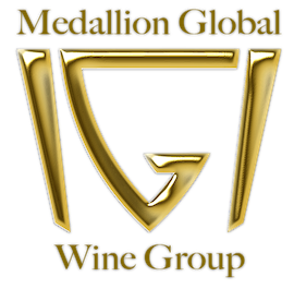 Medallion Global